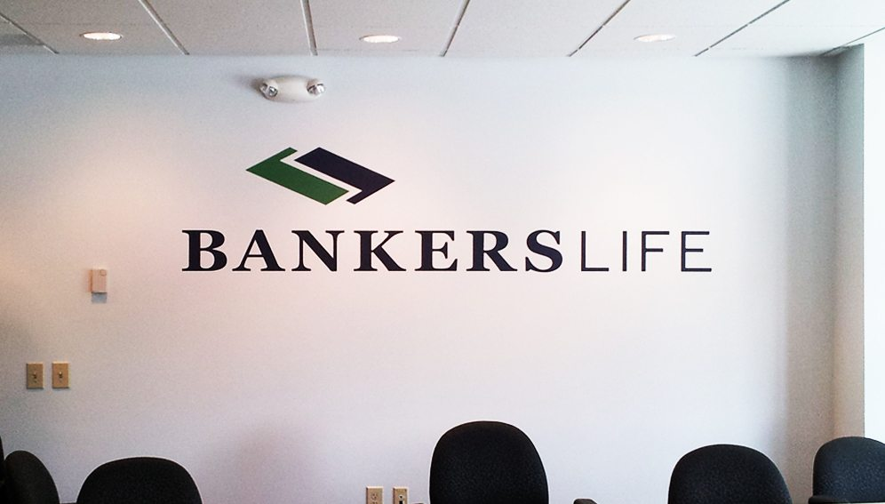 Bankers Life 01