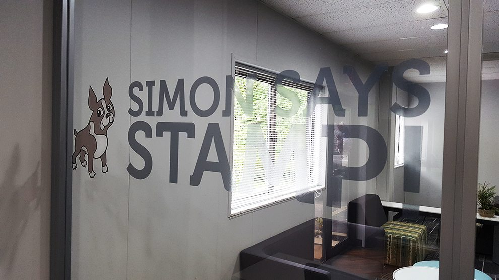 Simon Says Stamp 02