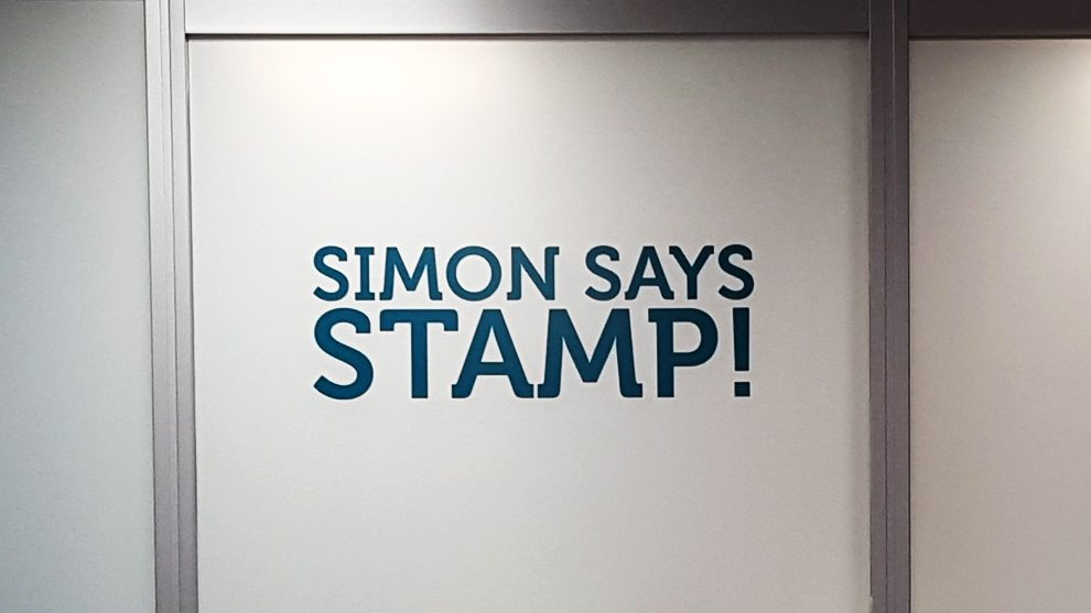 Simon Says Stamp 03