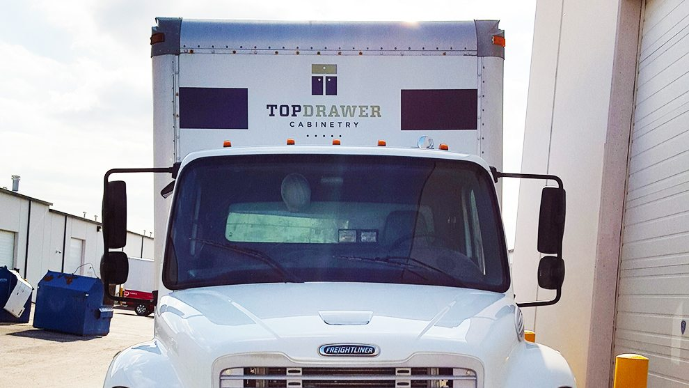Top Drawer Box Truck 02
