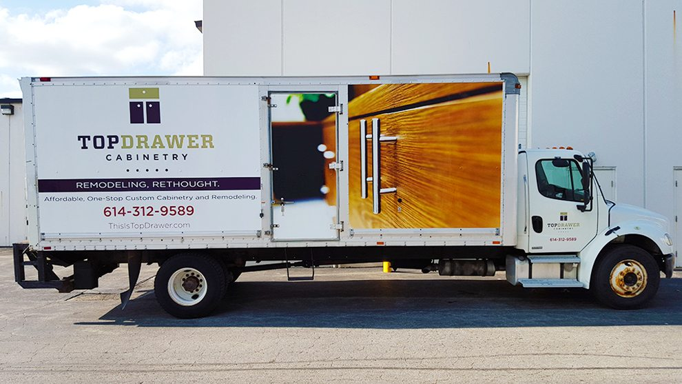 Top Drawer Box Truck 03