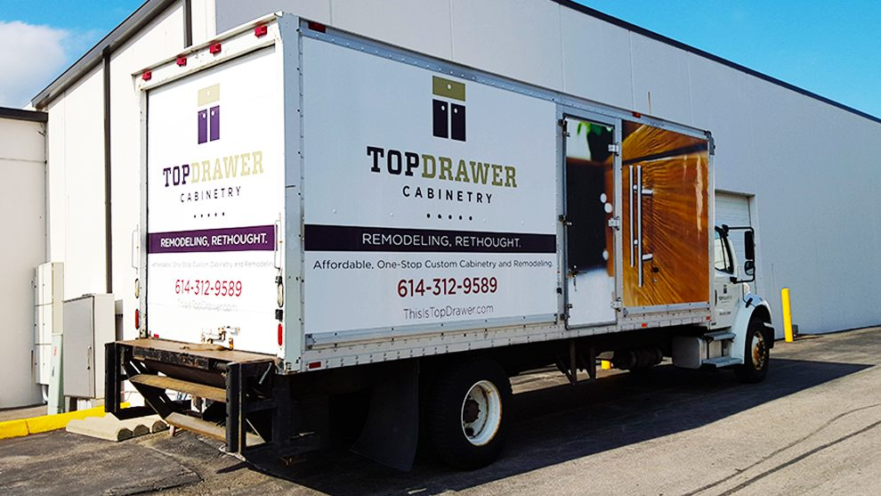 Top Drawer Box Truck 04