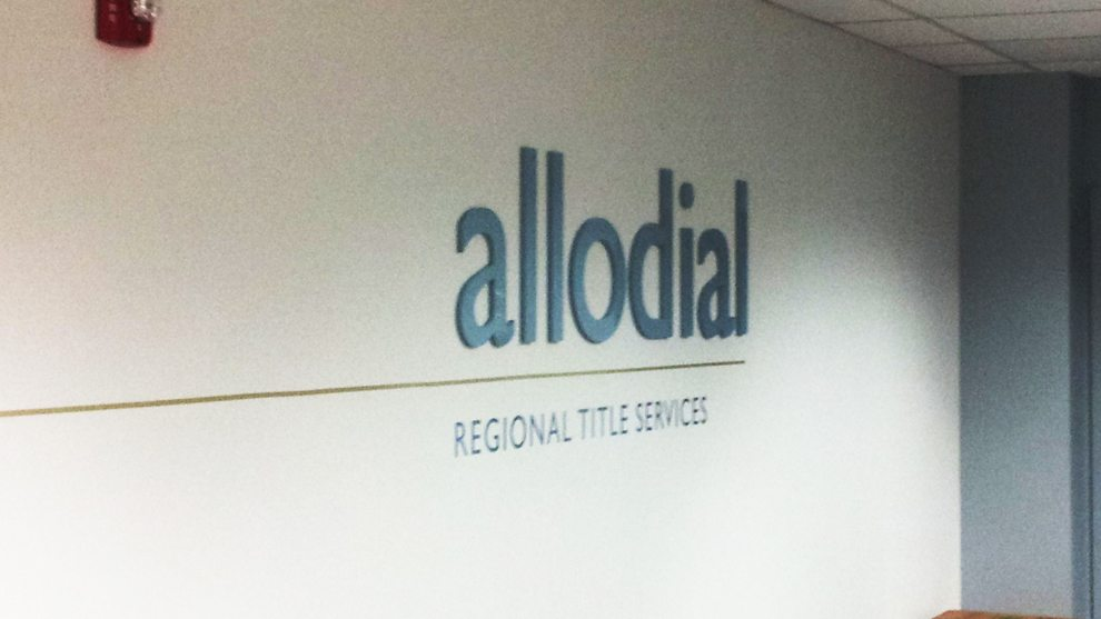 Allodial 01
