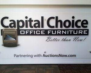 Capital Choice Furniture