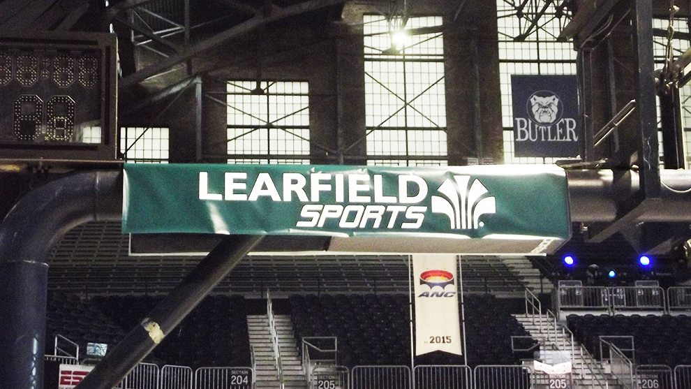 Learfield Sports 03