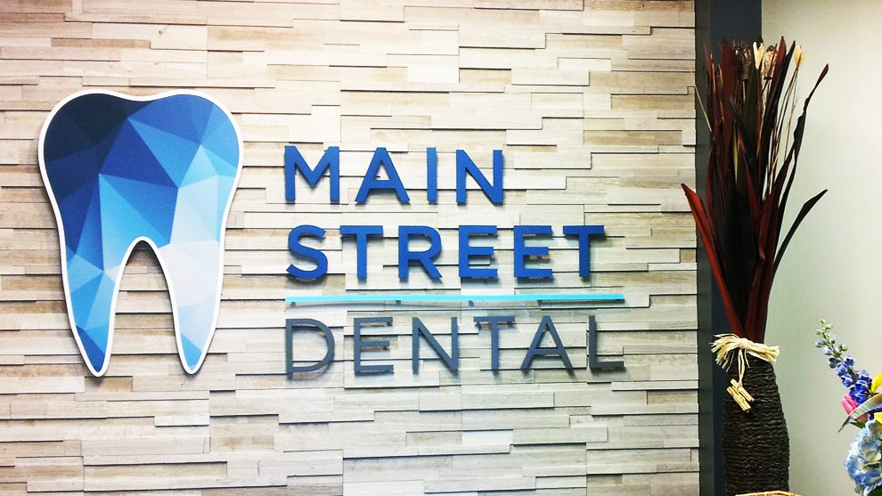 Main St Dental 02