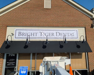 Bright Tiger Dental